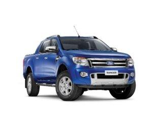 15;Ford;1  Ranger 2.2 TD 4WD XL CD 2013