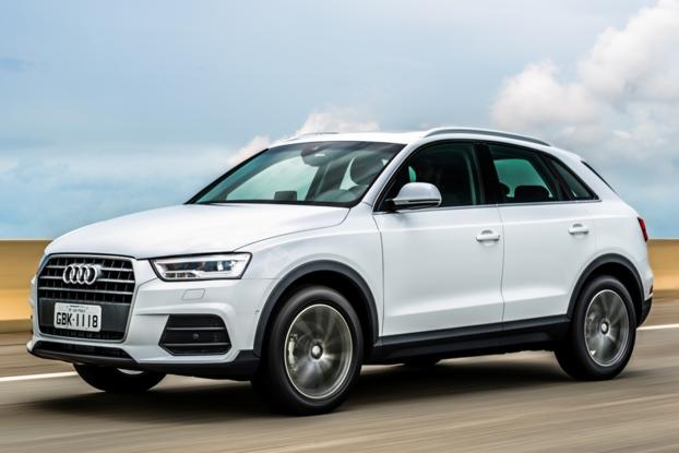 Sobre Audi Q3 2018 118938_1