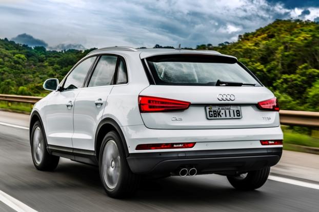 Sobre Audi Q3 2018 118940_1
