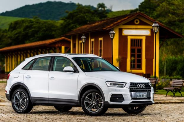 Sobre Audi Q3 2018 118944_1