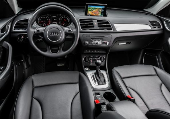 Sobre Audi Q3 2018 118945_1