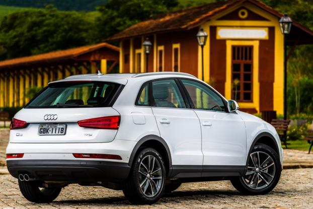 Sobre Audi Q3 2018 118947_1