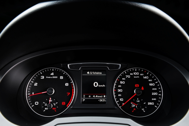 Sobre Audi Q3 2018 118949_1