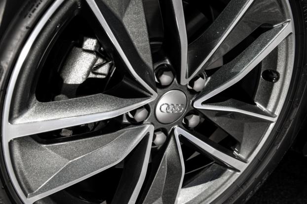 Sobre Audi Q3 2018 118956_1