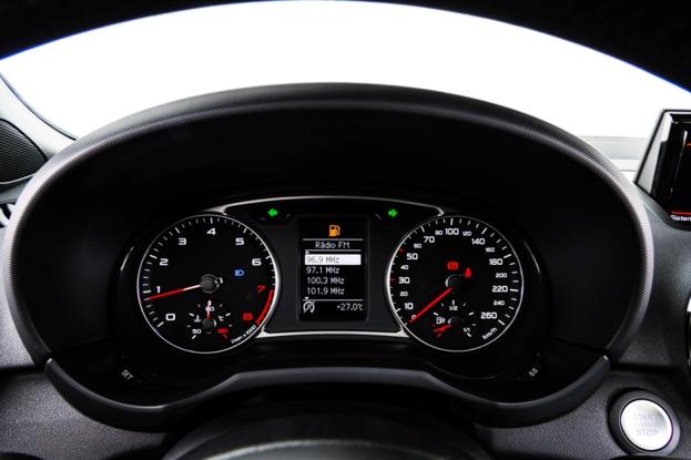 Sobre Audi A1 2018 119307_1
