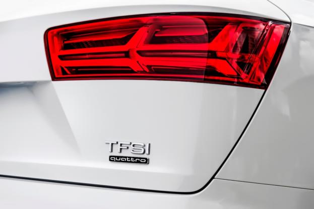 Sobre Audi Q7 2018 120136_1