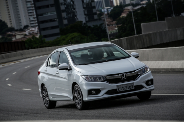 Sobre Honda City 124838_1