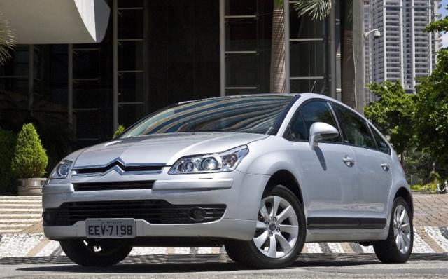 Sobre Citroën C4 24488_1