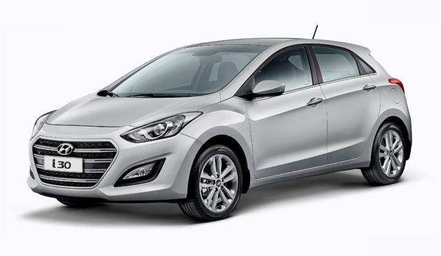 Sobre Hyundai i30 2016 42112_1