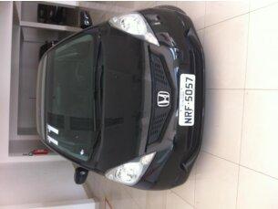 Super Oferta: Honda New Fit LXL 1.4 (flex) (aut) 2010/2011 4P Preto Flex