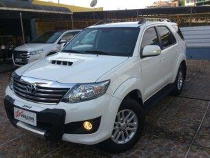 Nova Toyota Hilux Srv Flex 4x2 2016 Youtube | AppsmediatamaNet