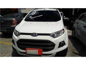 Ford Ecosport 2013 a venda em todo o Brasil  iCarros