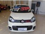 Fiat Uno Sporting 1.4 8V (Flex) 4p 2015/2016 4P Branco Flex