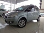 FIAT IDEA ATTRACTIVE 1.4  FLEX