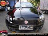FIAT STRADA TREKKING 1.4  FLEX   CAB SIMPLES