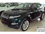 Land Rover Range Rover Evoque 2.0 Si4 Prestige Tech Pack