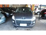 Peugeot 3008 1.6 THP Griffe Cinza