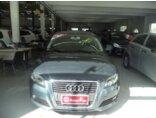 Audi A3 Sportback 2.0 TFSI S-tronic Cinza