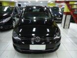 Volkswagen SpaceFox 1.6 8V Trend (Flex) Preto