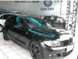 BMW 130i 3.0 24V (aut) Preto