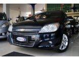 Chevrolet Vectra Elegance 2.0 (Flex) (Aut) Azul