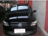 Volkswagen SpaceFox Trend iMotion 1.6 8V (Flex) (Aut) 2010/2011 4P Preto Flex