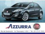Fiat Bravo Essence 1.8 16V (Flex) 2016/2016 P Não informada. Flex