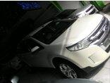 Ford Edge SEL 3.5 V6 2012/2012 P Branco Gasolina