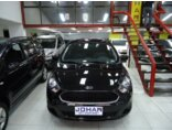 Ford Ka Hatch SE 1.5 16v (Flex) 2015/2015 4P Preto Flex