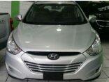 Hyundai ix35 GLS 2.0L 16v (Flex) 2012/2012 P Prata Flex