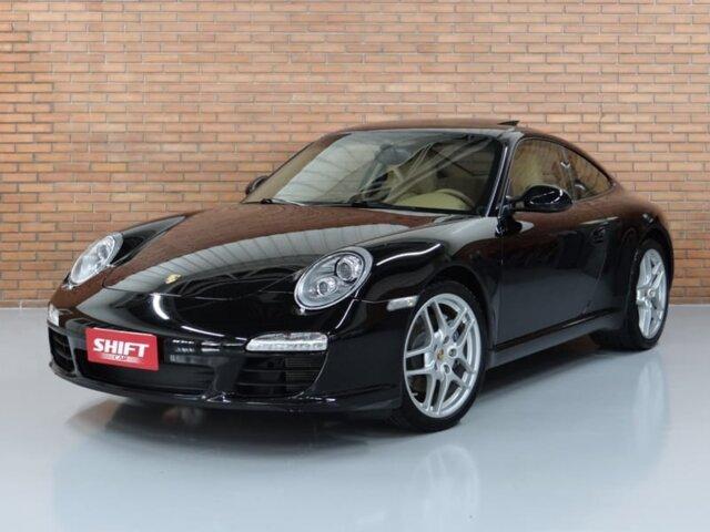 porsche 911 carrera s coupe 3.8 - boa vista - curitiba - pr. anúncio  17099248 d8c4b0de2f