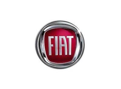 Fiat Ponto - Pires do Rio