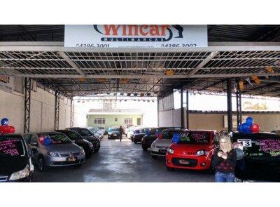 Wincar Multimarcas