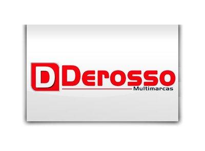 DEROSSO MULTIMARCAS
