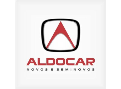 ALDOCAR