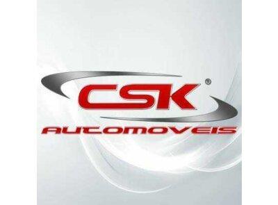 CSK Automóveis