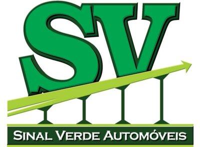 Sinal Verde Automóveis