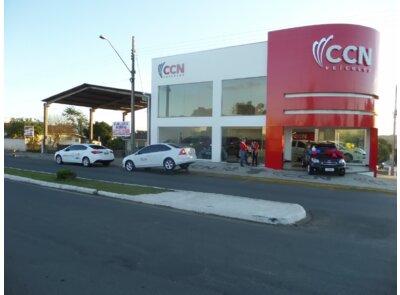 CCN VEICULOS