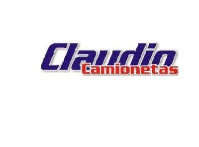 Claudio Camionetas - Blumenau