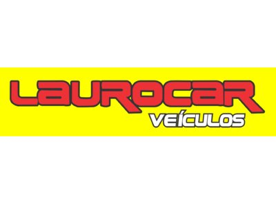 LAUROCAR VEICULOS