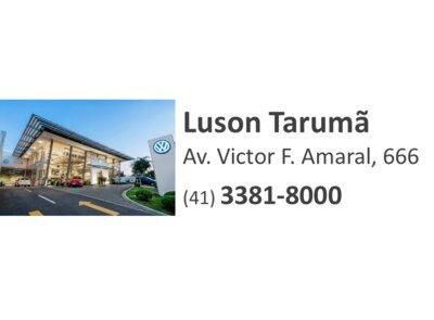 LUSON VEICULOS TARUMA