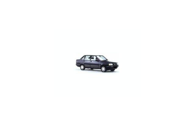 Fiat Premio 1995