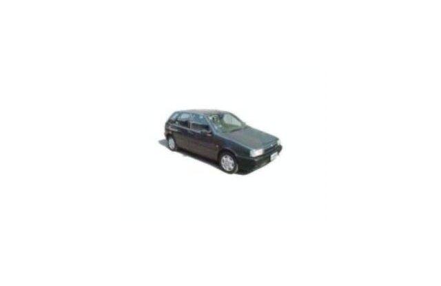 Fiat Tipo 1997