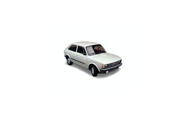 Fiat 147 1987