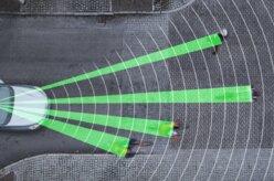 XC60 e Classe C mostram a inteligência automotiva