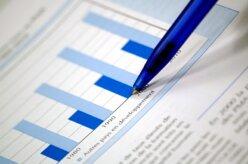 Vendas caem 7,3% em relação ao 1º semestre de 2013