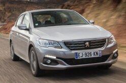 Peugeot terá rivais para VW Gol, Hyundai Creta e VW Virtus