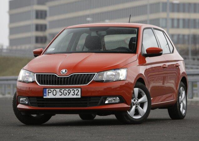 Nova marca da vw promete trazer carro barato para o brasil for Revelado de fotos barato