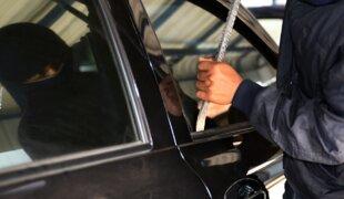 Seguro de carro: cobertura, bônus, perfil e franquia
