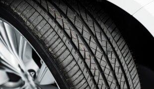 Tudo sobre pneus